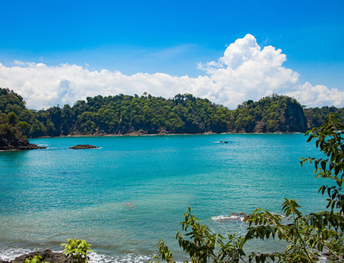 Is it safe to invest in Costa Rica?